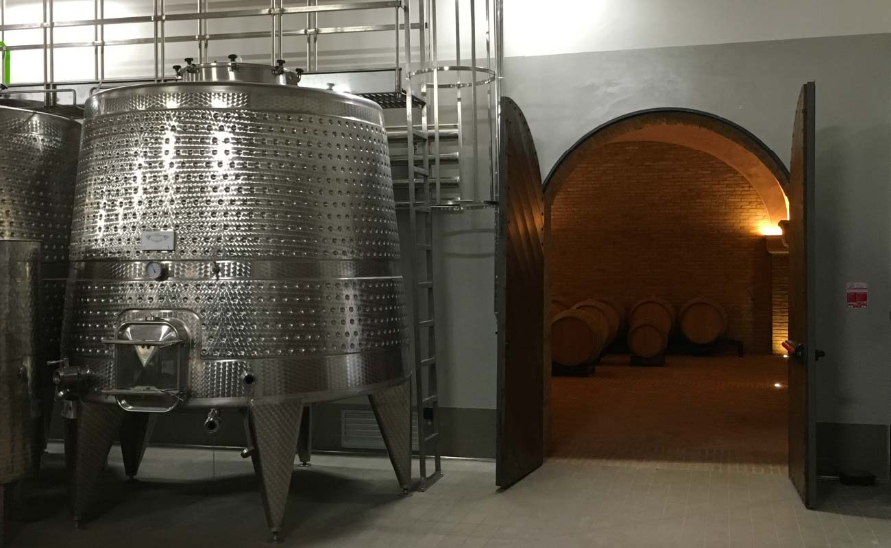 ori-wine-2