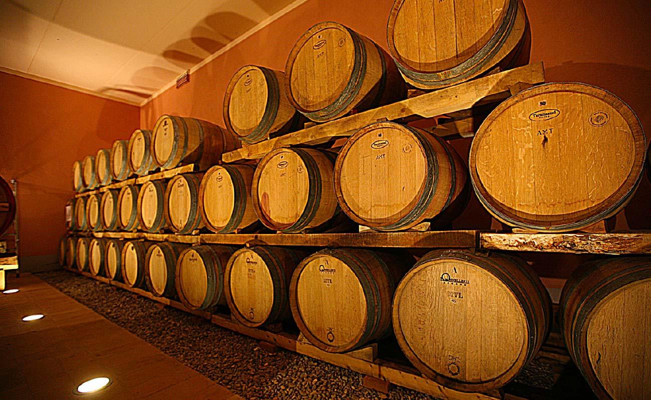 ori-wine-7