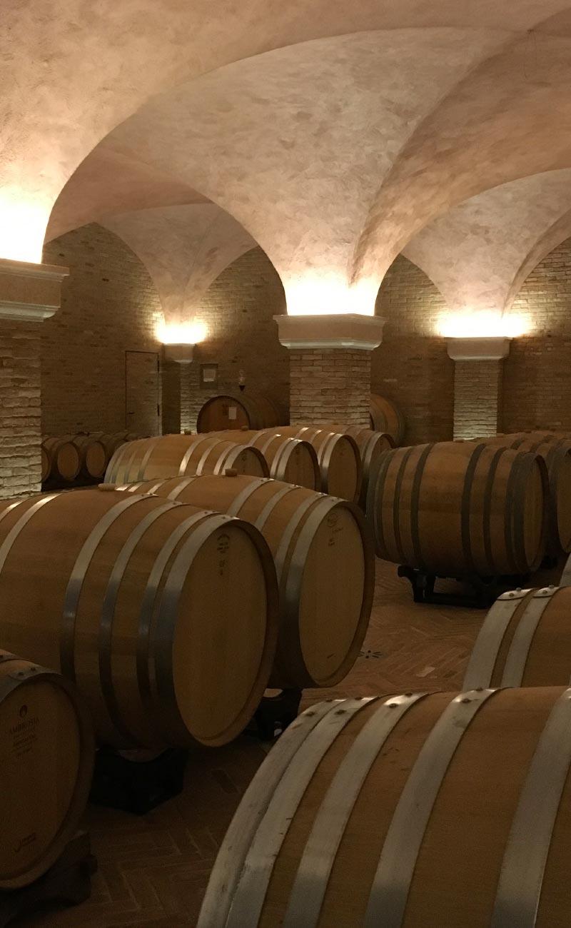 vert-wine-2
