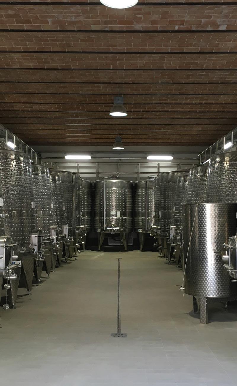 vert-wine-3